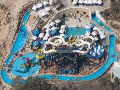 Splash & Fun waterpark, Malta
